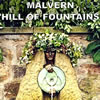 Malvern Hill of Fountains